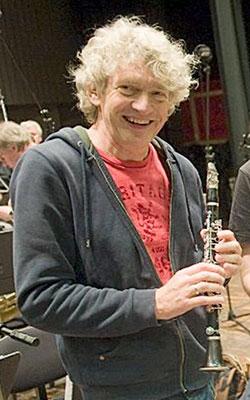 Knut Henriksen