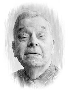 Sverre Stang