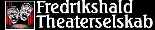 Fredrikshald Theaterselskab